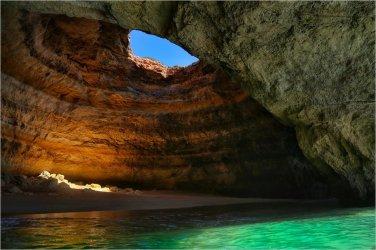 grotte-benagil-algarve
