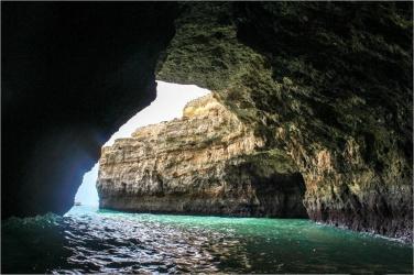 tavira-portugal-grottes-06